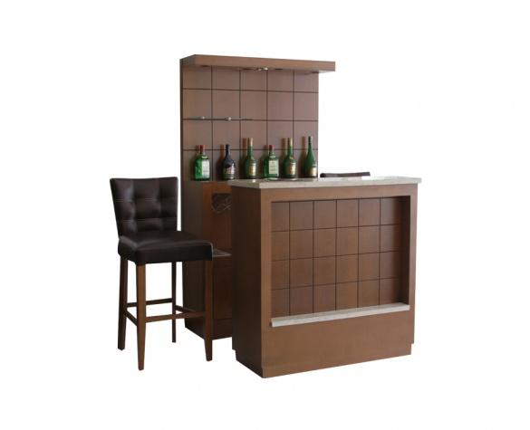 Zertuche muebles for Muebles para casa habitacion